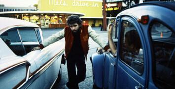 Découvrez les premiers courts-métrages de George Lucas