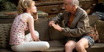 Whatever Works de Woody Allen gratuit, en entier et VOST grâce à ARTE