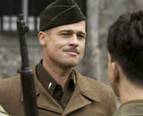 Brad Pitt et les nazis, acte II