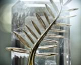 Cannes 2013 : nos pronostics sur la Sélection officielle