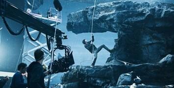 Upside Down : la masterclass du réalisateur
