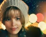 Rachel McAdams intègre le nouveau Cameron Crowe