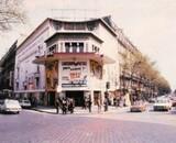 Louxor : le temple du cinéma renaît de ses cendres