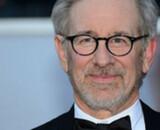 Cannes 2013: le Jury parfait ?