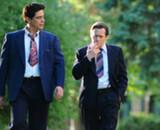 Cannes 2013: Les films français
