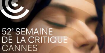 Cannes 2013 : la Sélection de la Semaine de la Critique