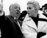 Cannes 2013 : Les films restaurés de Cannes Classics
