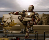 Box office : Iron Man 3 surclasse Avengers