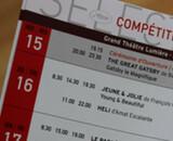 Cannes 2013 : Le compte-rendu complet des films en compétition