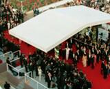 La grande FAQ du festival de Cannes 2013