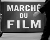Asiatiques en slip et titres vulgaires : plongée dans le Marché du Film