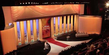Cannes 2013 : Le Palmarès de nos insiders