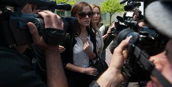 The Bling Ring : Emma Watson s'est inspirée d'une émission de télé réalité