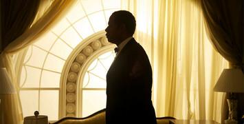 Forest Whitaker pourrait jouer Martin Luther King Jr. dans Memphis