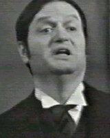 Vittorio Fanfoni