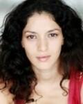 Rhizlaine El Cohen