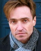 Yann Goven