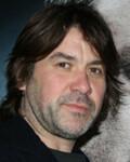 Laurent Tuel