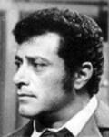 Fernando Cicero