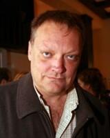 Pol Cruchten