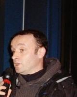 Pierre Barougier