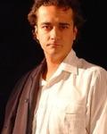 Michal Staszczak