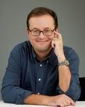 Piotr Lysak