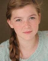 Abigail Hargrove