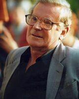 Wieslaw Golas