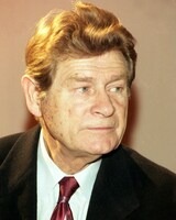 Stanislaw Milski