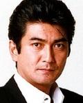 Kojiro Shimizu