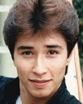 Kenji Haga