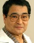 Shozo Iizuka