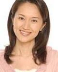 Yôko Sasaki