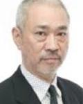 Shigezô Sasaoka