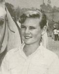 Judy Nugent