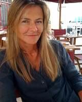 Charlotte Brandström