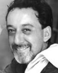 Alfredo Pea