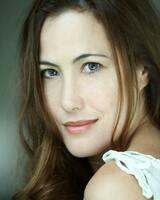Myriam Charleins
