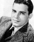 Robert Kellard