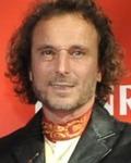 Michel Carliez