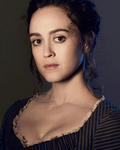 Heather Lind