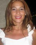 Claudette Lali