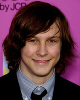 Logan Miller (II)