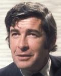 Dave Allen (II)