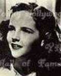 Mary Lou Harrington