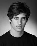 Alex Maruny