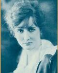 Nance O'Neil