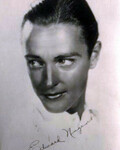 Edward J. Nugent
