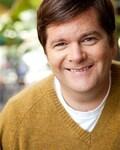 Brian Flaherty